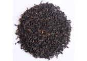 Assam First Flush Mangalam Robust & Sweet Orthodox Black Tea 2021