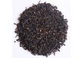 Assam First Flush Mangalam Robust & Sweet Orthodox Black Tea 2021