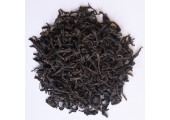 Assam First Flush Mangalam Orthodox Black Tea 2021