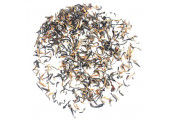 Assam Mangalam Second Flush Clonal Orthodox Black Tea 2021