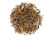 Assam Mangalam Second Flush Super Special Orthodox Golden Tips Black Tea 2021