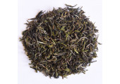 Darjeeling First Flush Risheehat Black Tea 2021
