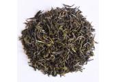 Darjeeling First Flush Risheehat Black Tea 2021
