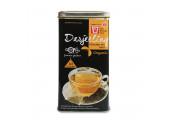 Darjeeling Organic Pyramid Tea Bags (20 Tea Bags)