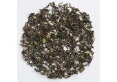 Darjeeling  Risheehat China Black Tea