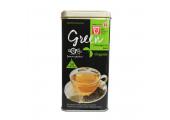 Darjeeling Green Organic Pyramid Tea Bags (20 Tea Bags)
