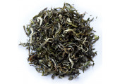 DARJEELING FIRST FLUSH LIZA HILL BLACK TEA 2020