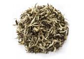 Darjeeling Special Spring White Tea