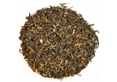 Darjeeling Risheehat Summer Black Tea 2020