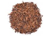 Assam Nahorhabi Second Flush Special Orthodox Golden Tips Black Tea 2021