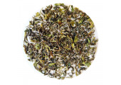 Darjeeling Organic First Flush Liza Hill Black Tea 2019