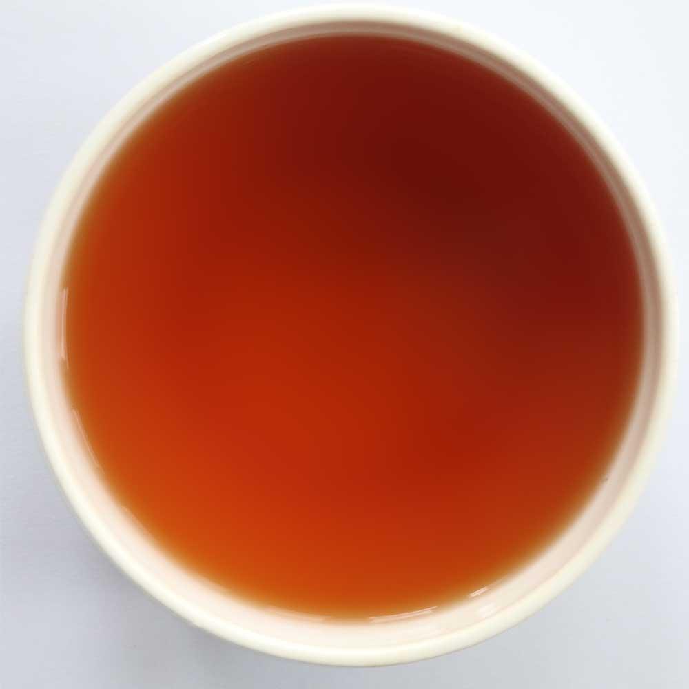 Darjeeling  Turzum Moon Light Black Tea