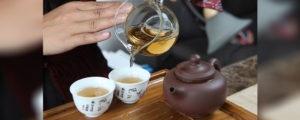 Popular Tea Preparation Recipes During Winter