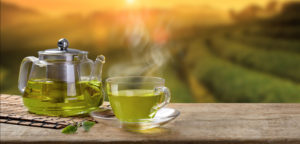 Which Are The Best Teas For A Better Heart?
