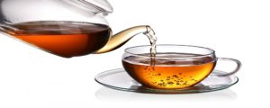 Do You Know These Differences Between Darjeeling And Assam Tea?